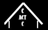 CCCACT