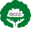 Inner South Canberra Community Council